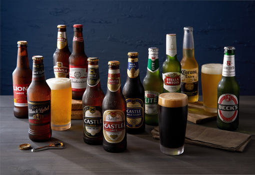 Beers_ES.jpg