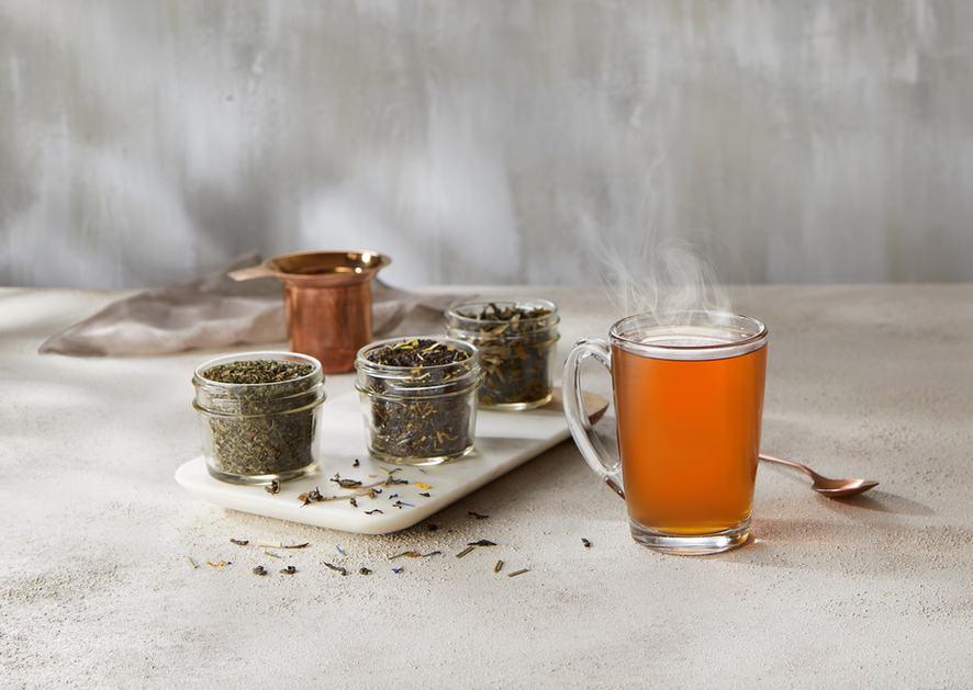 4713 - SD Infused Tea_E.jpg