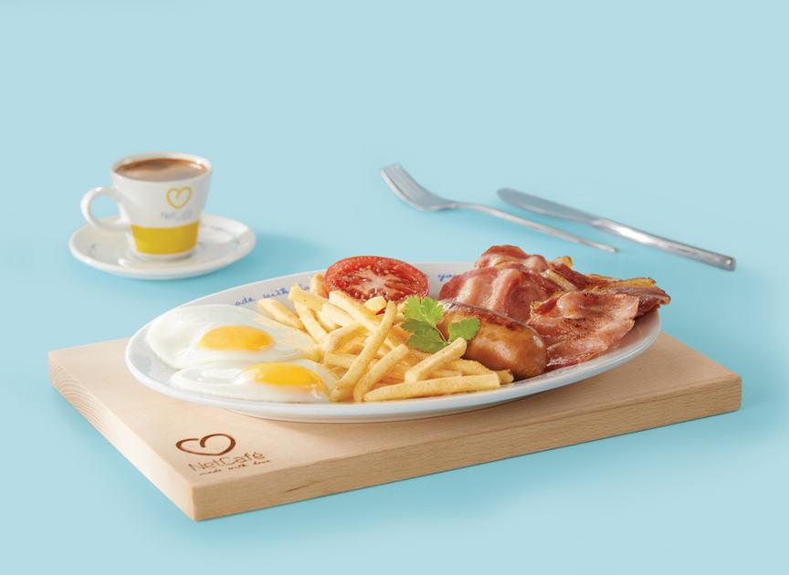 5847 - breakfast_CR.jpg