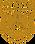 China_Agricultural_University_(emblem).p