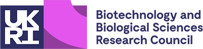 UKRI_BBSR_Council-Logo_Horiz-RGB (002).p