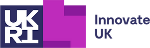 UKRI_IUK-Logo_Horiz-RGB (003).png