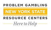 Logo-PGRC-NYS.jpg