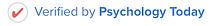 PsychologyTodayVerified.png