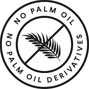 Purely Vegan Palm Oil Free Skin Care