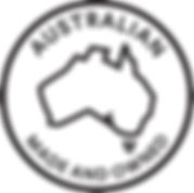 Purely Vegan Australian Made.jpg