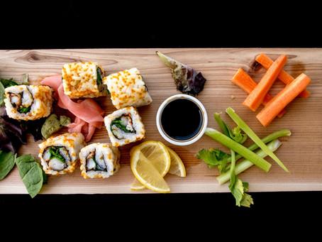 Best Seashore Restaurants In LA According To TTS Charter Buses