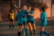 athletes-game-girls-1198174-compressor_(
