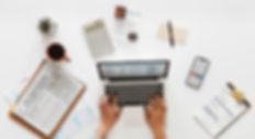 accountant-accounting-calculator-1548999