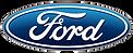 Ford_logo_motor_company_transparent-700x