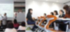スクリーンショット 2020-02-26 23.51.41.png