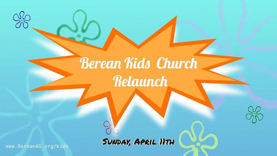 Kids Church Relaunch.jpg