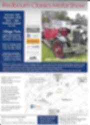 Classic Car Show 15th Sep 18.jpg