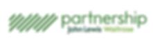 jlp-logo-2.png