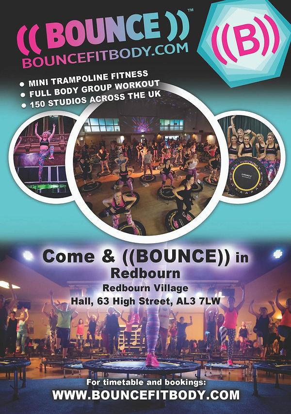 Bounce Redbourn.jpg