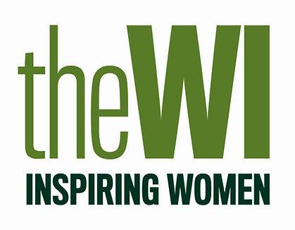 Redbourn WI Women's Institute