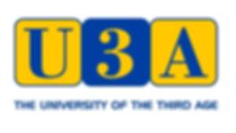 Redbourn U3A meeting inMarch 2019 in Redbourn Vllage Hall