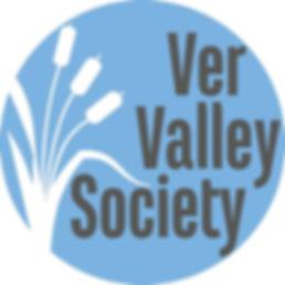 Ver Valley Society