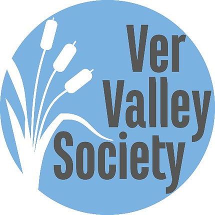 Ver Valley Society