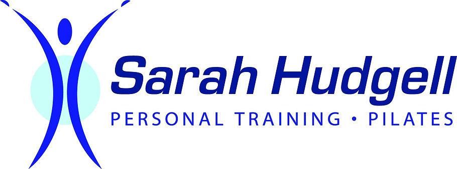 Sarah Hudgell Fitness in Redbourn Village Hall