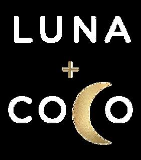 luna+Coco.png