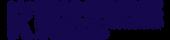 Лого синий с текстом.png