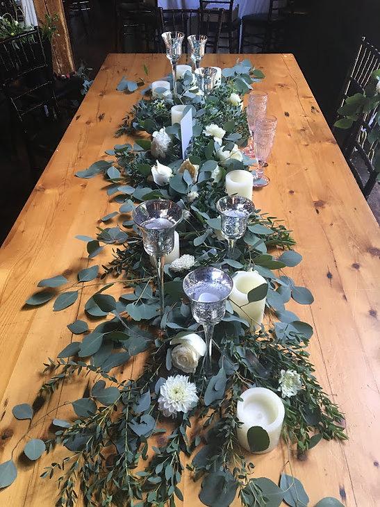 wedding table swag.JPG