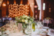 Wedding Guest Table 2.jpg