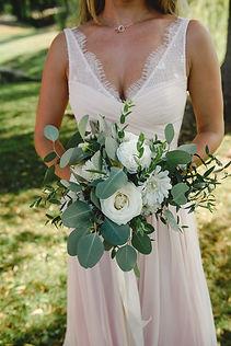 Bridesmaid's bouquet.jpg