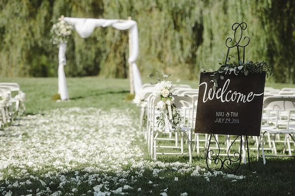 Wedding Chair Swag.jpg