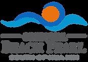 OBP_Orange logo.png