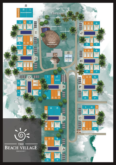Property Map TBV 2018_neutral overview.j
