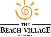 The Beach Village logo.png