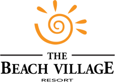 The Beach Village logo.png