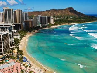 Must do для серферов. Гавайи и Калифорния. Часть 2.