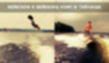 серфинг Перу, серф школа Перу, серф кэмп Перу