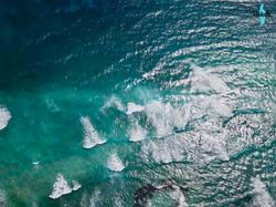 серфинг на Карибах, Барбадос