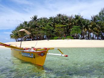 Не серфингом единым: Топ 5 развлечений на Сиаргао