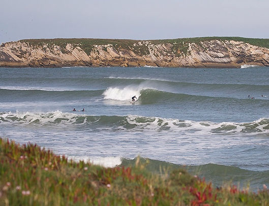 серф школа Португалия, серфинг в португалии, серф школа в португалии, серф лагерь в португалии, серфинг Пенише, серф школа Пенише, серф лагерь Пенише, серфинг Европа