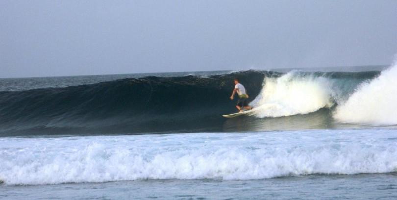 Kandooma Surf Resort Maldives (4).jpg