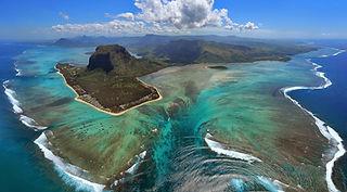 серф уроки Маврикий