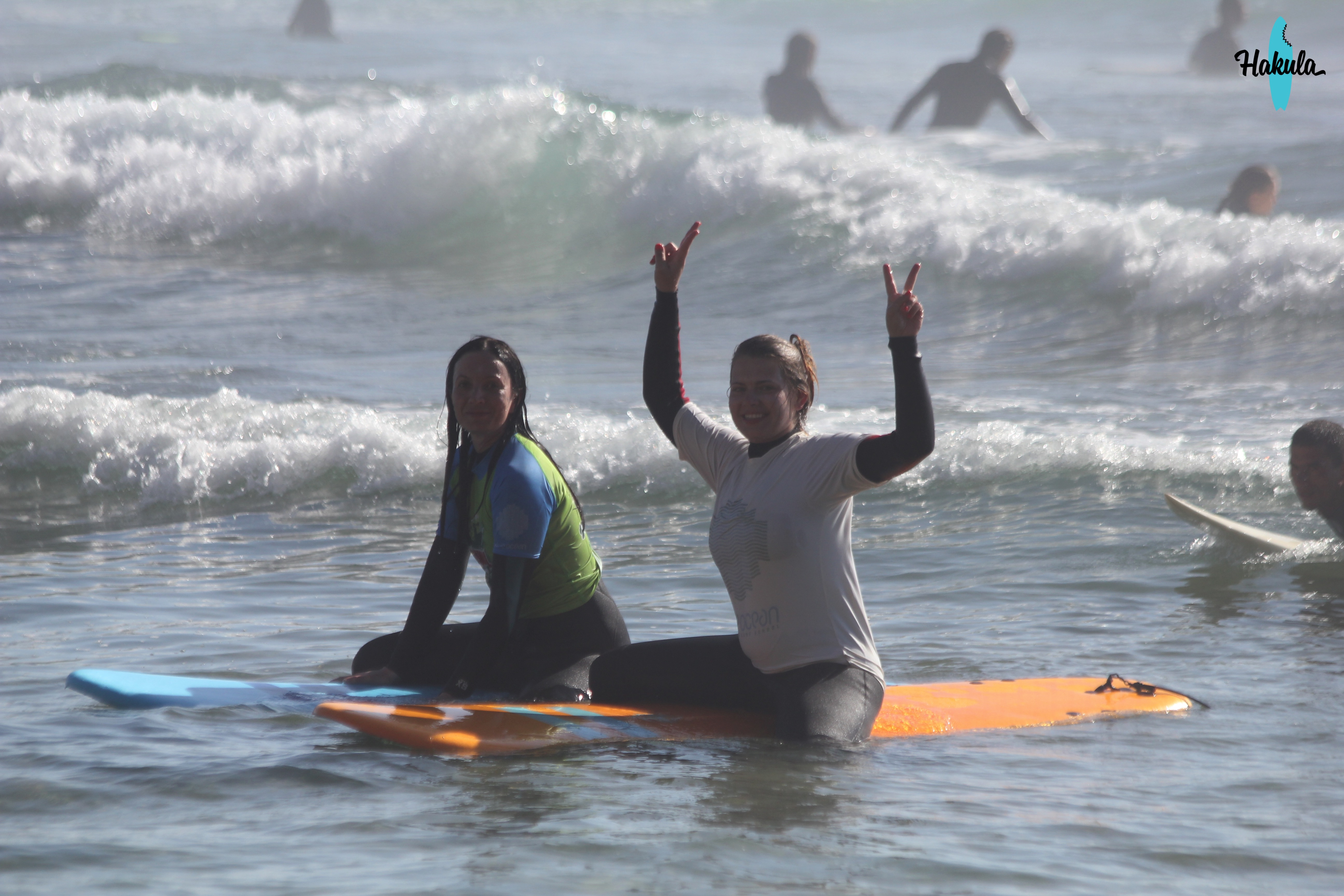 серф и скейт кэмп в Португалии авг15