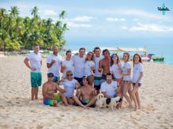 серфинг на Филиппинах