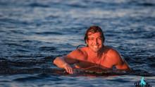 Серфинг - лучший психотерапевт!