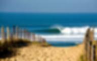 серфинг во Франции, серф школа Франция, серфинг Осгор, серфинг Франция, обучение серфингу Франция, обучение серфингу Осгор, серфинг Европа