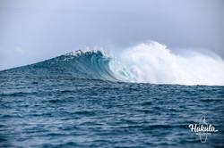 Сёрф-кэмп на Мальдивах,ovaphoto-1345