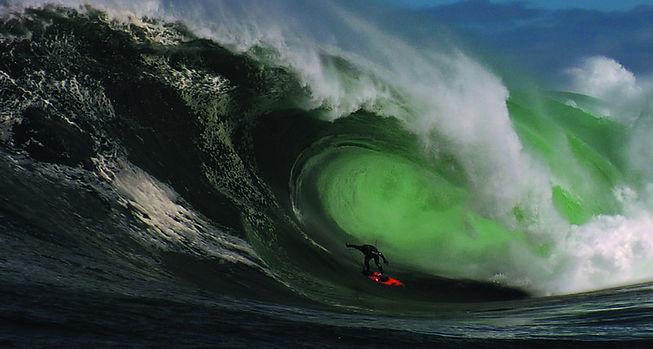 лиш для серфинга