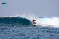 филиппинские волны