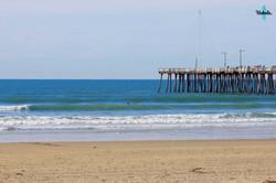 обучение серфингу в Калифорнии