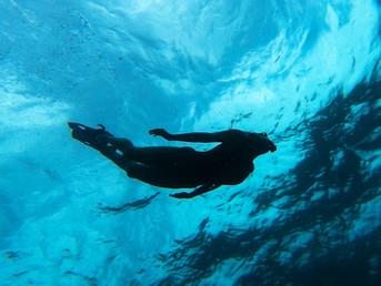 Нужно ли уметь плавать, чтобы заниматься сёрфингом?